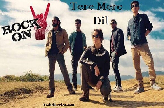 tere-mere-dil-rock-on-2