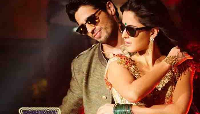kala-chashma-lyrics