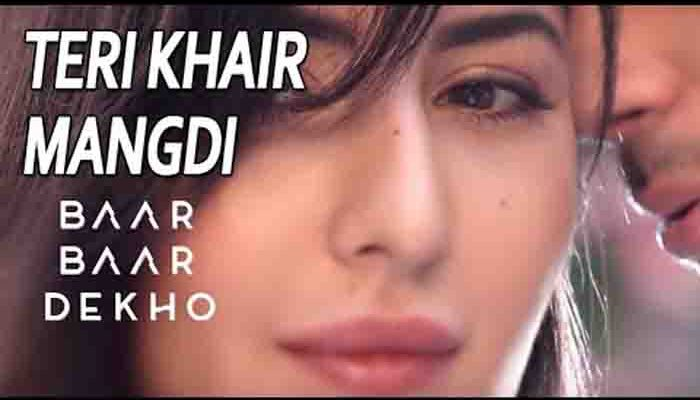 teri-khair-mangdi-lyrics