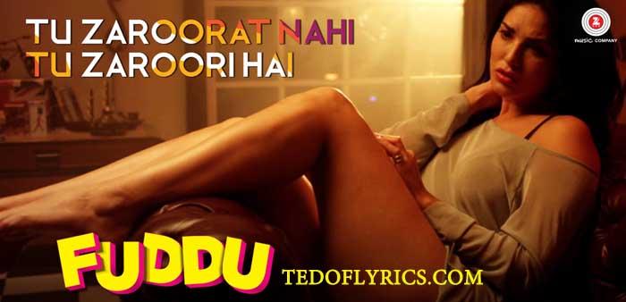 tu-zaroorat-nahi-lyrics
