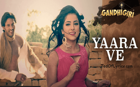 yaara-ve-gandhigiri-2016