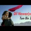 dil-nawaziyaan-lyrics