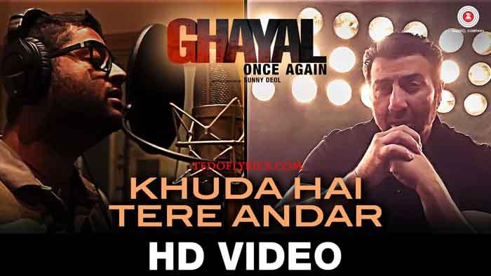 khuda-hai-tere-andar-lyrics