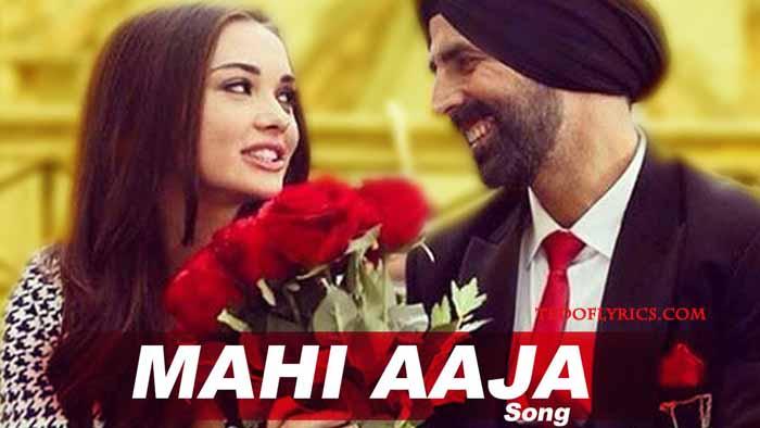 mahi-aaja-lyrics