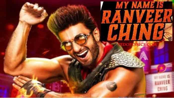 my-name-is-ranveer-ching-lyrics