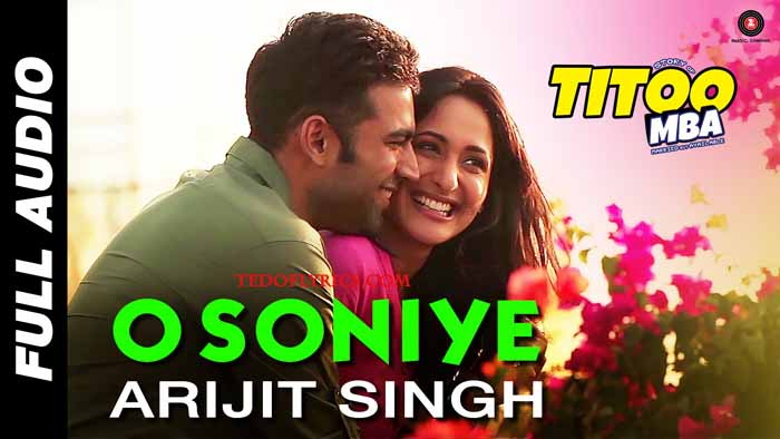 o-soniye-lyrics