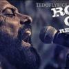 rock-on-revisited-lyrics