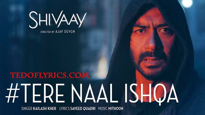 tere-naal-ishqa-lyrics