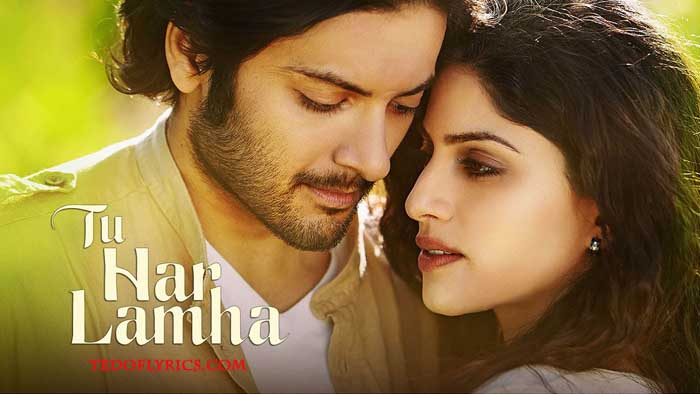 tu-har-lamha-lyrics