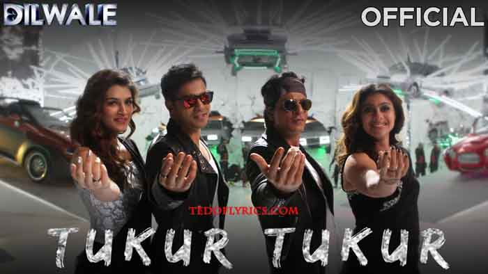 tukur-tukur-lyrics