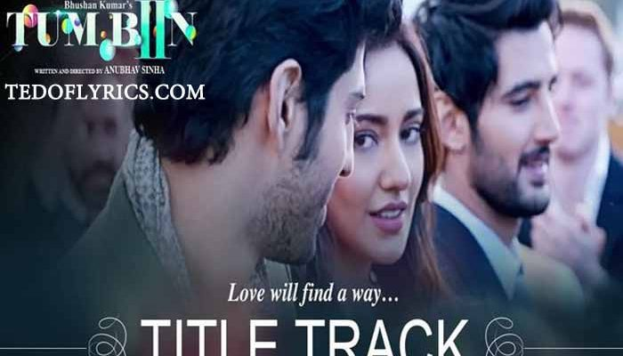 tum-bin-title-song-lyrics