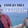 tum-jo-mile-lyrics