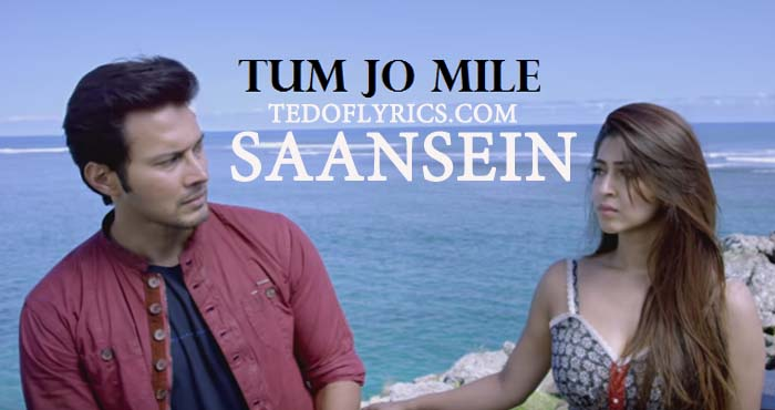 tum-jo-mile-lyrics