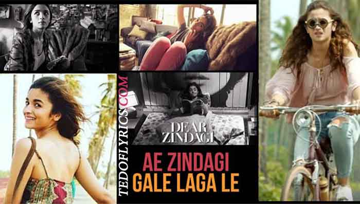 ae-zindagi-gale-lage-le-lyrics