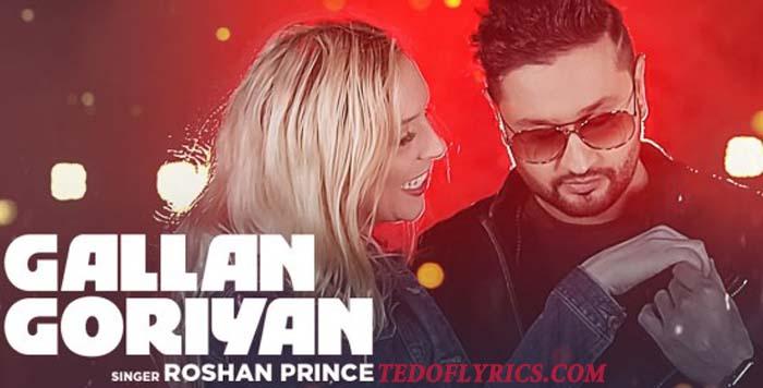 gallan-goriyan-lyrics