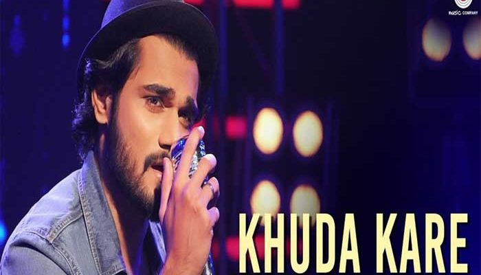 khuda-kare-lyrics