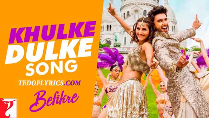 khulke-dulke-lyrics