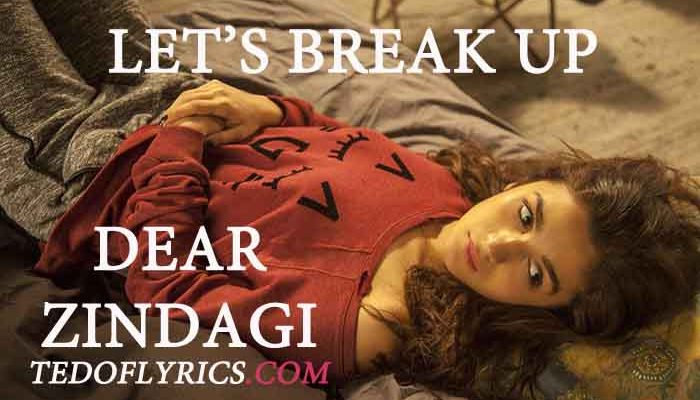 lets-break-up-lyrics