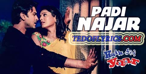 padi-najar-lyrics