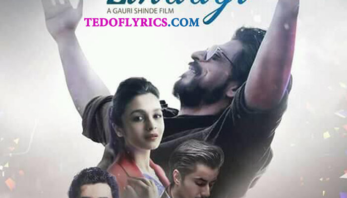 dear-zindagi-lyrics