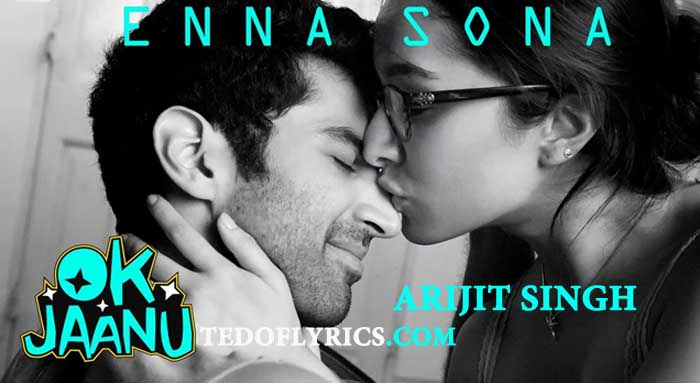 enna-sona-lyrics