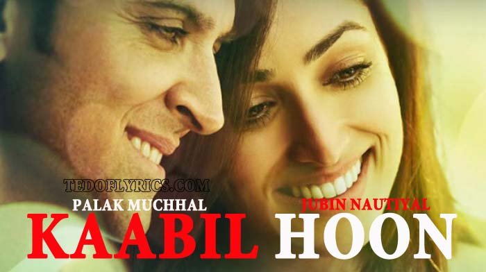 kaabil-hoon-lyrics