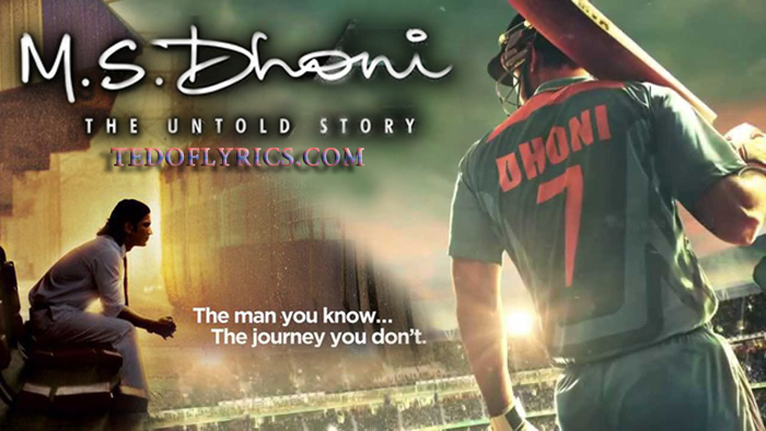 m-s-dhoni-lyrics