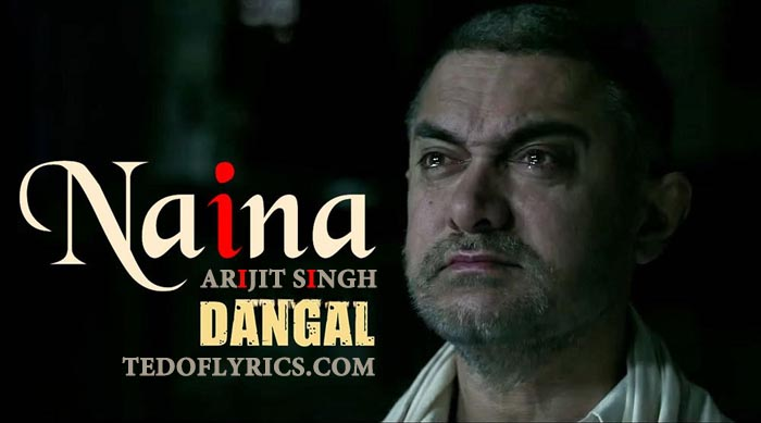 naina-dangal-lyrics