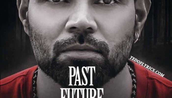 past-future-lyrics
