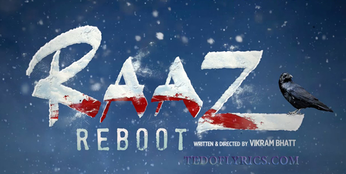 raaz-reboot-lyrics