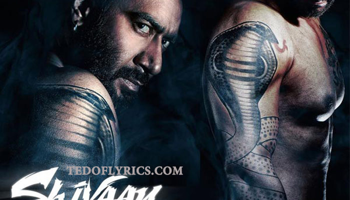 shivaay-lyrics