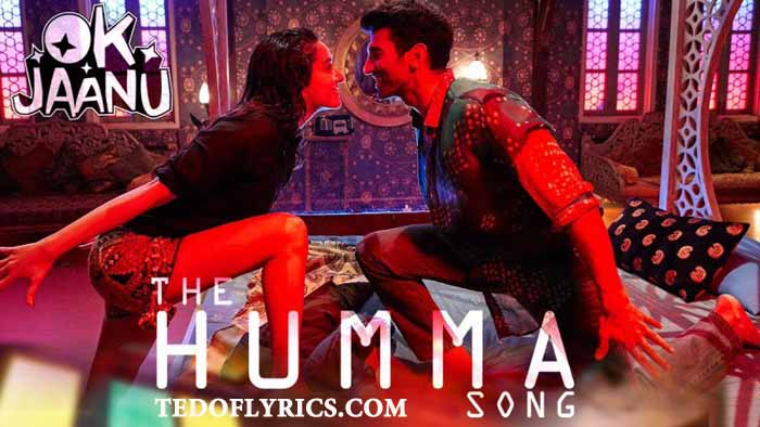 the-humma-song-lyrics