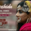 Murshida-Lyrics-Begum-Jaan