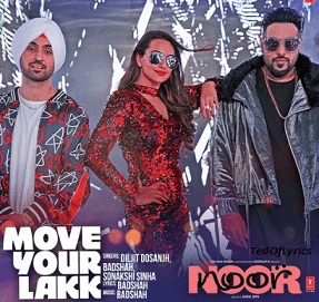 Move-Your-Lakk-Lyrics-Noor