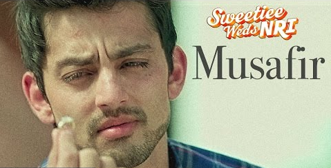 Musafir-Lyrics-Sweetiee-Weds-NRI