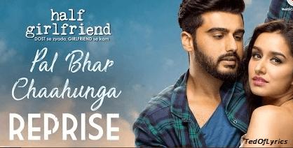 Pal-Bhar-Chaahunga-Reprise-Arijit