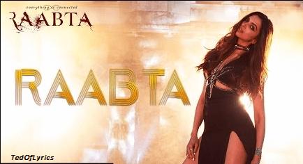 RAABTA-Title-Song-Deepika