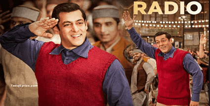 Radio-Lyrics-Tubelight