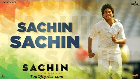 Sachin-Sachin-Lyrics-Sachin-A-billion-dreams