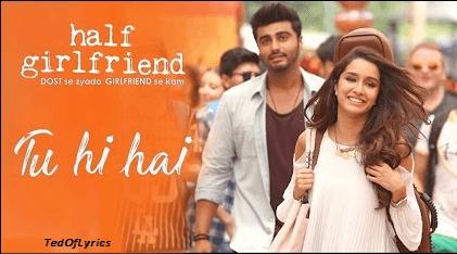 TU-HI-HAI-Lyrics-Half-Girlfriend