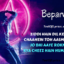 Beparwah-lyrics-TedOfLyrics-Munna-Michael