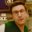 Galti-Se-Mistake-Lyrics-Jagga-Jasoos