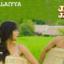 Jhumari-Telaiya-Lyrics-Jagga-Jasoos