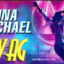 Swag-lyrics-Munna Michael