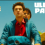 Ullu-Ka-Pattha-Lyrics-Jagga-Jasoos
