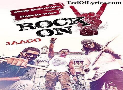 jaago-rock-on-2