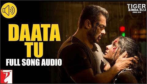 DAATA-TU-Lyrics-Tiger-Zinda-Hai
