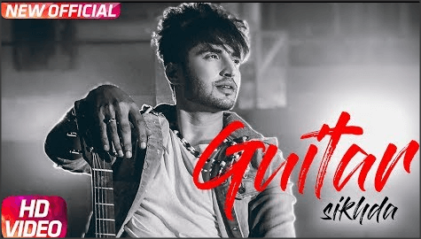 Guitar-Sikhda-Lyrics-Panjabi-Jassi-Gill
