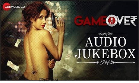O-re-jaan-Lyrics-Game-Over-TedOfLyrics