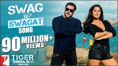 SWAG-SE -SWAGAT-Lyrics-Tiger-Zinda-Hai